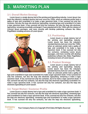 0000064031 Word Template - Page 8