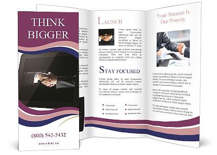 0000064032 Brochure Template