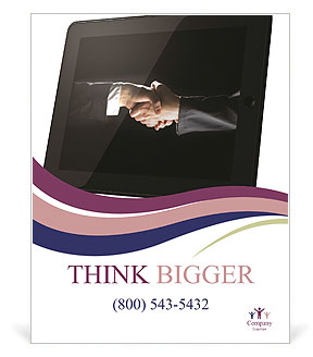 0000064032 Poster Template