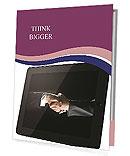 0000064032 Presentation Folder