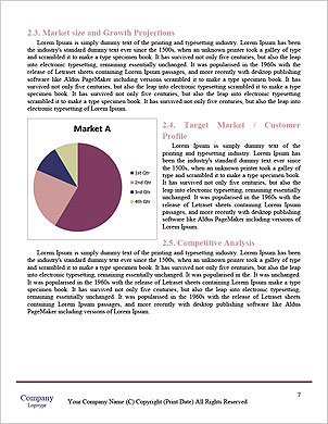 0000064032 Word Template - Page 7