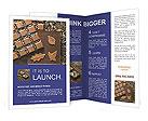 0000064034 Brochure Templates