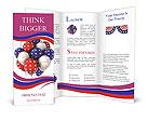 0000064060 Brochure Templates