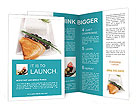 0000064061 Brochure Templates