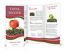 0000064076 Brochure Templates