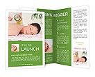 0000064088 Brochure Templates