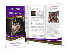 0000064091 Brochure Templates