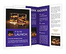 0000064107 Brochure Templates