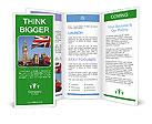 0000064113 Brochure Templates