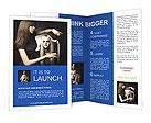 0000064116 Brochure Templates