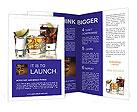 0000064119 Brochure Templates