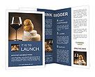 0000064120 Brochure Templates