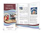 0000064127 Brochure Templates