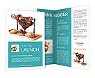 0000064147 Brochure Templates