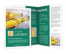 0000064150 Brochure Templates
