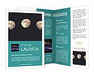 0000064163 Brochure Templates