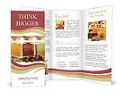 0000064167 Brochure Templates