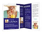 0000064169 Brochure Templates