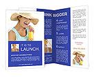 0000064171 Brochure Templates