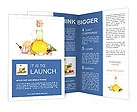 0000064173 Brochure Templates