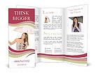 0000064174 Brochure Templates