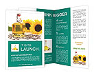 0000064180 Brochure Templates