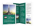 0000064194 Brochure Templates