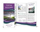 0000064204 Brochure Templates