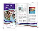 0000064205 Brochure Templates