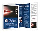 0000064216 Brochure Templates