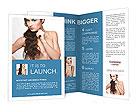 0000064235 Brochure Templates