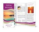 0000064242 Brochure Templates