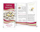 0000064259 Brochure Templates