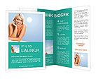 0000064266 Brochure Templates