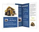 0000064270 Brochure Templates