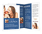 0000064275 Brochure Templates