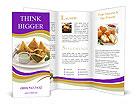 0000064297 Brochure Templates