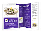 0000064304 Brochure Templates