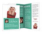 0000064306 Brochure Templates