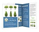 0000064323 Brochure Templates