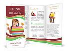 0000064326 Brochure Templates