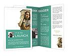 0000064335 Brochure Templates