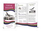0000064336 Brochure Templates