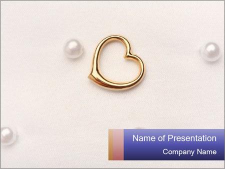 wedding powerpoint template smiletemplates com