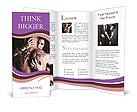 0000064369 Brochure Templates