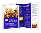 0000064372 Brochure Templates
