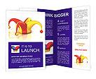 0000064378 Brochure Templates