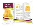 0000064381 Brochure Templates