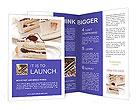 0000064391 Brochure Templates