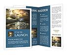 0000064394 Brochure Templates